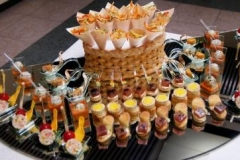 Copia di finger food3
